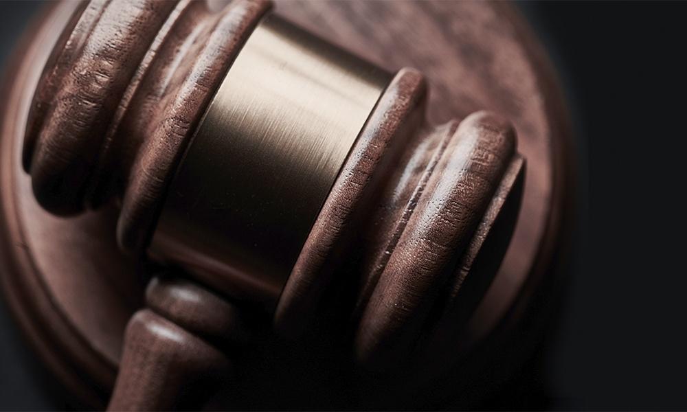 Изменения закона «Об исполнительном производстве» изображение 5