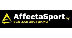 AffectaSport
