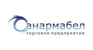 ООО Санармабел