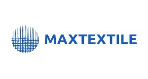 Макстекстиль
