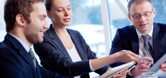 Услуги для бизнеса изображение 3