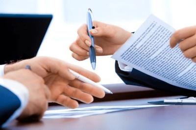 Защита от кредиторов изображение 4
